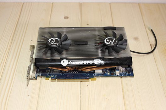RadeonHD3870