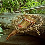 ノコギリで木材を垂直にまっすぐ切る方法。ソーガイドのインプレ。