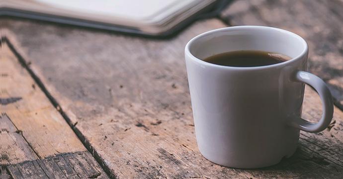 おすすめ!屋外でコーヒーを楽しむための道具や方法まとめ。