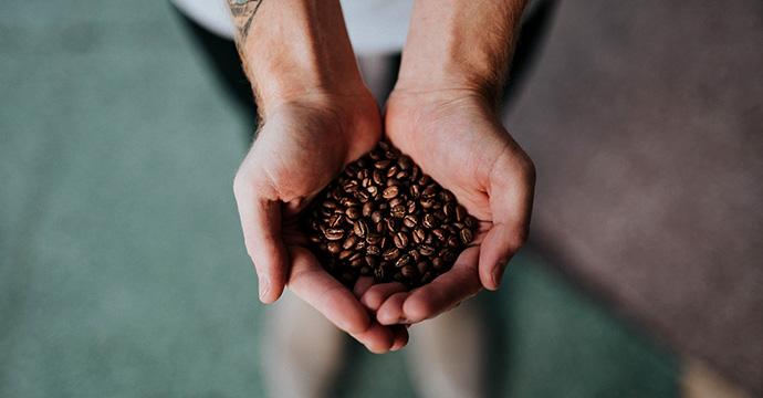 家でも美味しいコーヒーを楽しむ。おすすめのコーヒー豆5選!