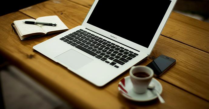 最強インスタントコーヒーを5つ厳選!バリスタがおすすめ。