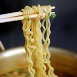 美味いインスタント麺を10個厳選!食材追加で簡単アレンジ方法も♪