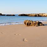 水着選びは街でも海でも使えるサーフパンツで!おすすめブランド6選